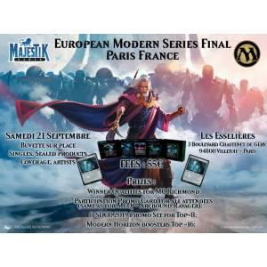 EMF EUROPEAN MODERN FINAL...