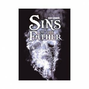 PRECO SINS OF THE FATHER